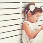 LAS APPS DE LA SEMANA: 3 aplicaciones móviles para controlar el uso del 'smartphone' de los niños