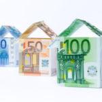 Estas son las 3 razones por las que las hipotecas a tipo fijo están de moda