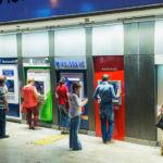 Más de la mitad de los pueblos de España no tienen acceso a una oficina bancaria
