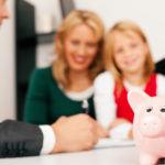 BFS reduce a la mitad la inversión mínima de sus depósitos