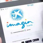 Llévate 100 € en efectivo o un televisor Samsung por domiciliar la nómina en imaginBank