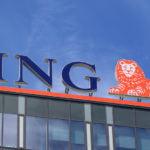 ING paga la primera cuota a los clientes que contraten ya su hipoteca
