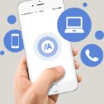 Ya es posible abrir una cuenta en Abanca 100 % online y en solo 10 minutos