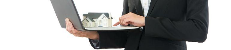 como firmar una hipoteca online