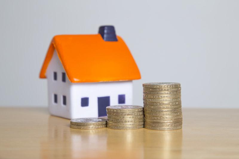 Hipoteca Sin Más de Bankinter: con dación en pago y un interés a euríbor más 1,20 %