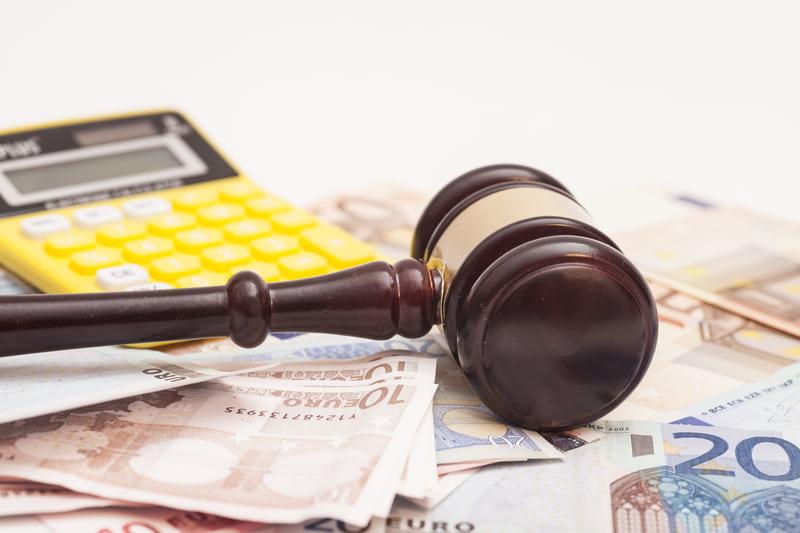 Calcula cuánto has pagado de más al banco por tu hipoteca al IRPH