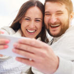 El móvil es el único medio para acceder a Internet del 32 % de los consumidores