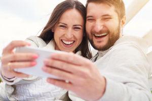 tarifas de móvil para disfrutar de internet