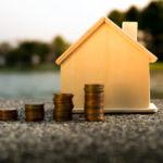 Los préstamos hipotecarios podrían encarecerse por la nueva ley hipotecaria