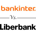Comparativa de hipotecas variables: Bankinter vs. Liberbank
