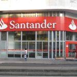Bankinter y Santander cambian las condiciones de sus hipotecas
