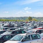El 'renting' no solo es la alternativa al préstamo coche a la que recurren las empresas