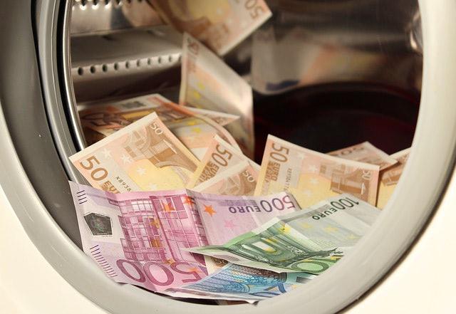 Hasta un 1,60 % TAE con las nuevas rentabilidades de J&T Banka