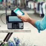 WiZink, el banco senZillo, se digitaliza y se une a Samsung Pay