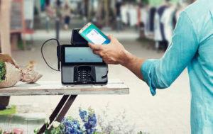tarjeta credito oro wizink
