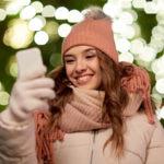 Simyo se viste de Navidad: 5 GB ¡gratis para todos!