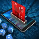 Las tarjetas de crédito Visa renuevan el transporte público