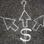 3 minicréditos sin nómina para superar un apuro puntual