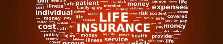 todo sobre el seguro de vida de una hipoteca