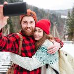 Las tarifas Vodafone descubren su promoción de Navidad