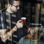 ¿Debería abrir una cuenta autónomo en un banco 'fintech' si tengo un negocio?