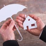 Qué bancos no obligan a contratar sus seguros hipotecarios al firmar una hipoteca