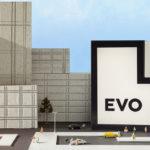 EVO Banco estrena un sistema de puntos para la Cuenta Inteligente