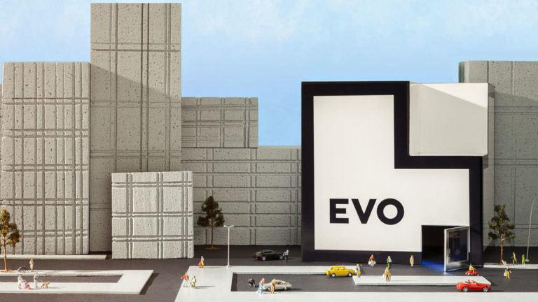 Cambios en las hipotecas de EVO Banco