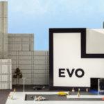 Cambios en las hipotecas de EVO: baja el interés y sube la vinculación