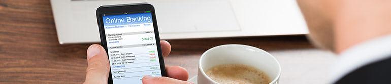 bancos online mejor valorados