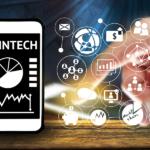 Las 'fintech' marcarán los préstamos personales que contrataremos en el futuro