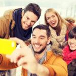 Orange duplica los bonos de Internet móvil hasta febrero