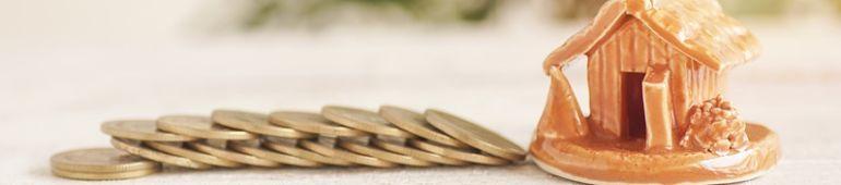 cómo conseguir una buena tasacion de vivienda
