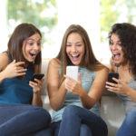 Vodafone confirma mejoras en sus tarifas móviles