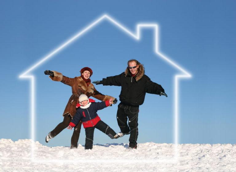 hipoteca segunda vivienda