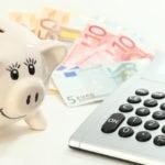 Novedades financieras: dos bancos deciden asumir todos los gastos de hipoteca