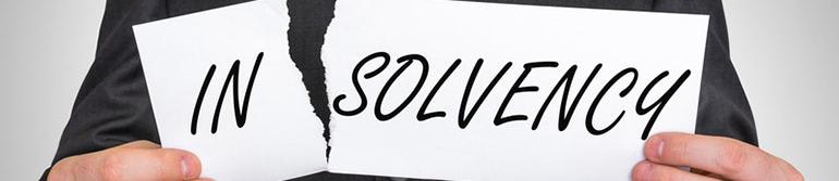 solvencia bancaria concepto