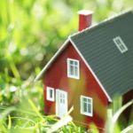 Las hipotecas en 2019: más caras, pero con menos gastos en partidas adicionales