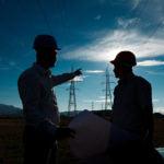 ¿Alteraron el precio de la luz Gas Natural y Endesa?