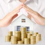 Las hipotecas sin seguros, los productos estrella de la banca online