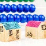 3 pasos para tener éxito al cambiar tu hipoteca de banco