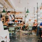 El banco para 'millennials' imaginBank ya cuenta con 1,2 millones de clientes