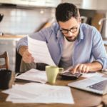 Qué tener en cuenta si somos avalistas de un préstamo con garantía