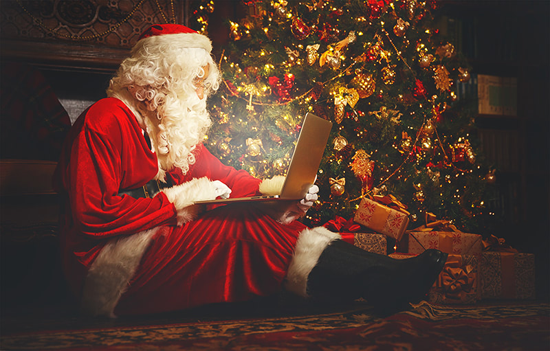 ofertas de navidad en vodafone