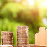 Bankinter y Coinc suben los tipos de sus hipotecas fijas