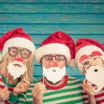 Adelanta tu paga extra de Navidad con un minicrédito gratis
