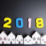 ¿Por qué 2018 será el año de las hipotecas a tipo fijo?