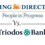 Comparativa de la semana: Hipoteca Naranja vs. Ecohipoteca Triodos Bank