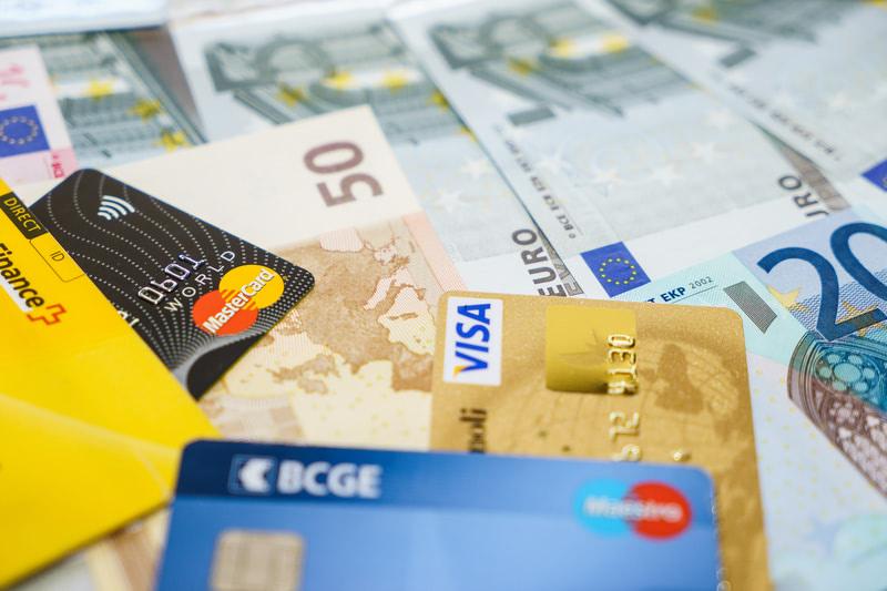 tarjetas credito gratis