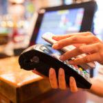 ¡Novedad! Ya puedes pagar desde Google Pay con ING